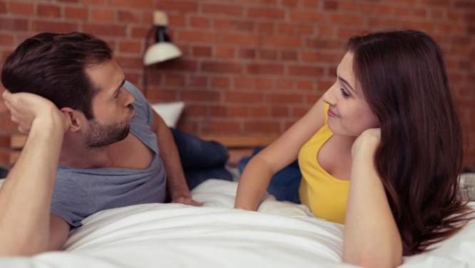 How to Bring back my Ex love Permanently