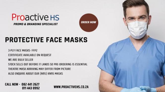 Latex gloves suppliers southafrica in Johannesburg, Gauteng