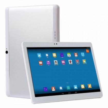 MobilePro 4G LTE Tablets Available For Sale