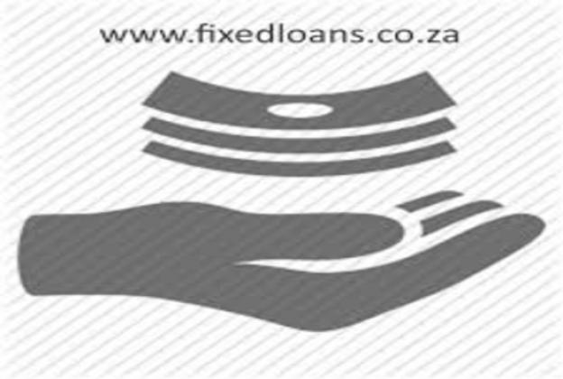 Offering Domain Name For Sale in Benoni, Gauteng