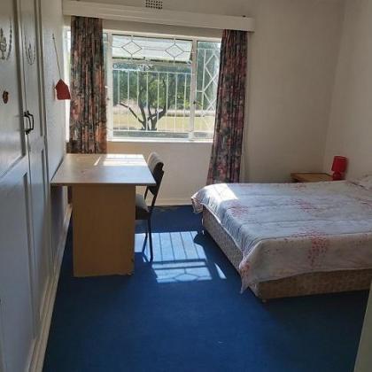 Private furnished bedrooms to rent in Kyalami AH in Kyalami, Gauteng