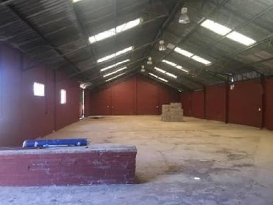 Warehouse/Workshop to rent in Ballito, KwaZulu-Natal