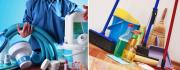Best Cleaning and Sanitization Service for COVID19