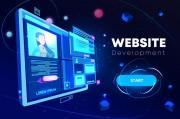 Business Express Web-site Designs & Developments from R1500 | Fully responsive Web-sites