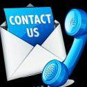 CELLPHONE MONITORING AND WHATSAPP DATA RECOVERY SERVICES CALL/WTSAP +27787612240