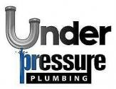 Do you need a plumber ?