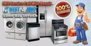 Fridge and Appliance Repairs onSpot. 073 990 1586