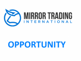 Grow your passive income - Mirror trading International