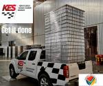 Heavy And BulkTransport Solutions GAUTENG - KES Transport SA