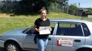 MR INSTRUCTOR K53 DRIVING SCHOOL, RANDBURG - Code 8 Learners and Drivers Licence and Driving Lessons