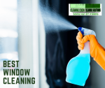 Safe and Quality Shopping Mall Cleaning in Johannesburg