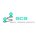 Sweet Courier Services (Pty) Ltd
