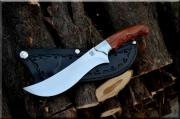 Wahl Knives