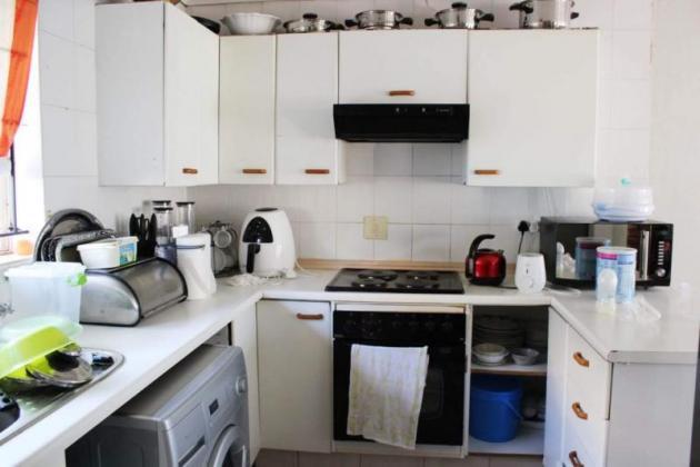 3 Bed House to rent in Lizurma Gardens