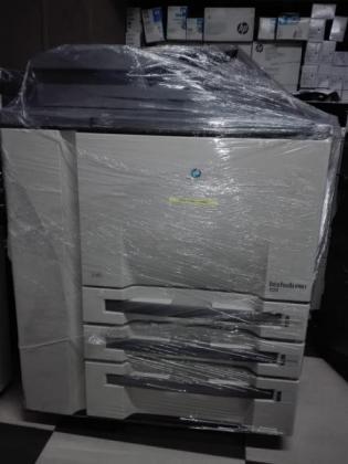 konica minolta bizhub pro 920 copier and printer in Johannesburg, Gauteng