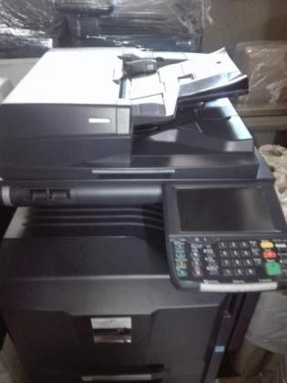 kyocera copier and printer in Johannesburg, Gauteng