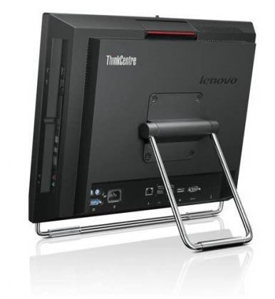Lenovo Thinkcentre M70z All in one Desktop Intel i3 in Benoni, Gauteng