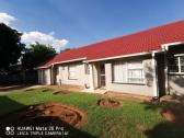 3 Bed House to rent in Birch Acres