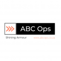 ABC Ops