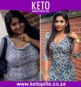 Best Weight Loss Product