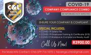 C and L Safety Solutions - SHEQ Consultants