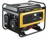 Generator maintenance requires and services