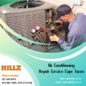 Get your Air Conditioner repair with highly low cost