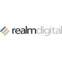 Realm Digital