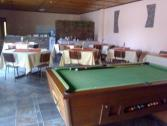 Spacious Rooms with attached bathroom for rent - Algoa Park