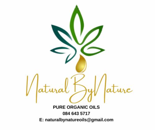 100% Essential Oils. 100% Organic Oils. 100% Pure Extract Medical Grade Oils. Health. Beauty. Life. in Pretoria, Gauteng