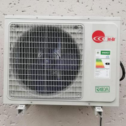 ARC Refrigeration and Air conditioning Modimolle 0783505454 in Modimolle, Limpopo