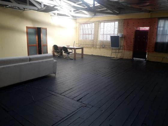 Commercial Spaces for Rent in Cape Town, Western Cape