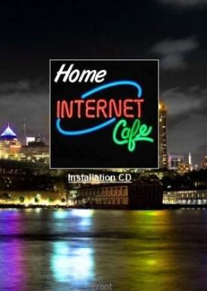 Internet Café Business at Home in Mitchells Plain, Western Cape