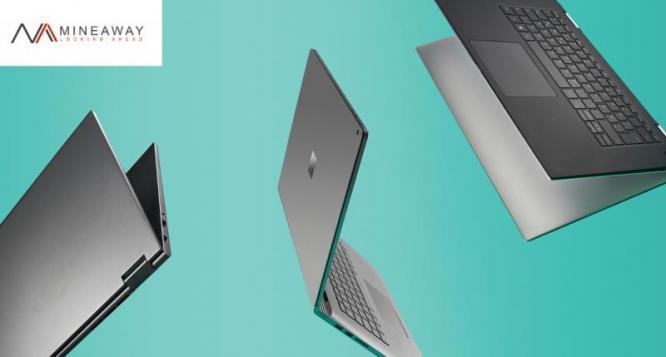 Laptops for sale in Midrand, Gauteng
