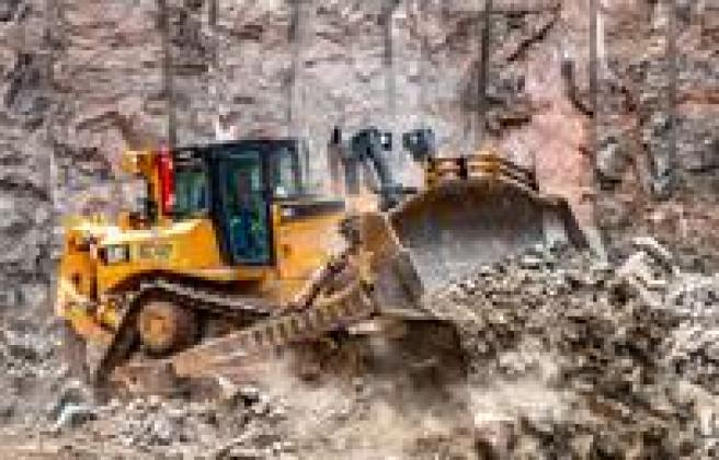 NKOMATI COAL MINE IN MACHADODORP LOOKING FOR QUALIFIED CANDIDATES DRIVER'S