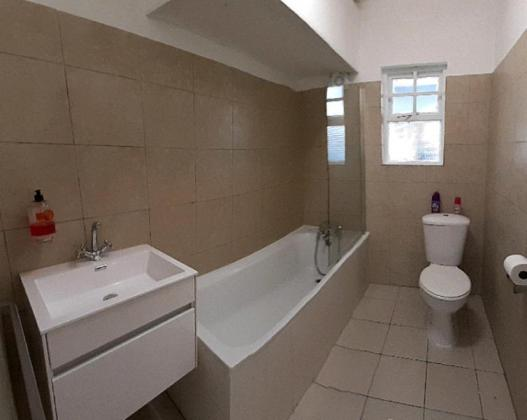 Unfurnished Two Bedroom in Cape Town, Western Cape