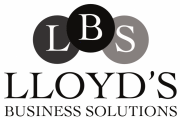 Lloyd's Business Solutions Polygraph Testing