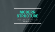 Modern Structure Co