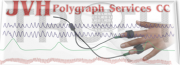 Polygraph Testing & Services