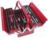 Toolboxes 48Pcs