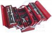 Toolboxes 86pcs