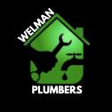 Welman Plumbers CC - 0118250305