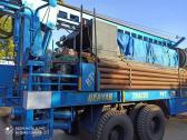 Victoria Borehole and Exploration - Borehole Drilling Harare