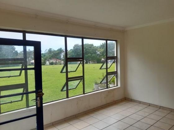 3 Bedroom Beauty in Margate, KwaZulu-Natal