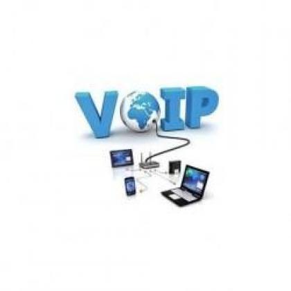 comprehensive IT solutions
