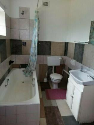 Flatlet to Rent in Leisure Bay in South Coast, KwaZulu-Natal