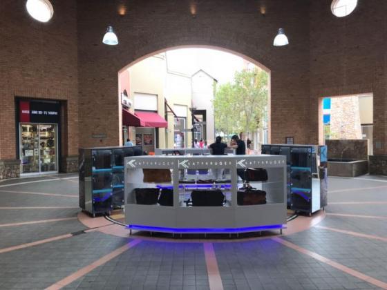 kiosk shop business for sale in Pretoria, Gauteng