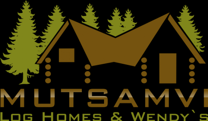Mutsamvi Construction Company