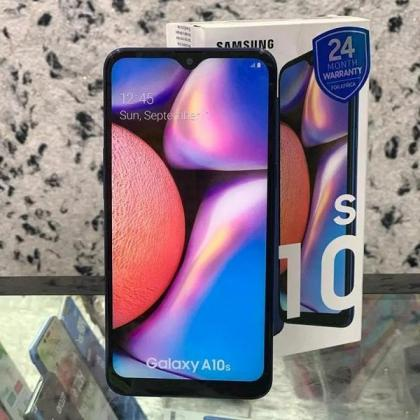 Samsung A10 brand new in Grahamstown, Eastern Cape