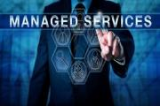 Best IT Support Services in Cape Town